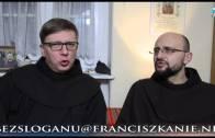 bEZ sLOGANU – Spowiedź u grzesznego kapłana