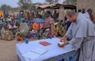 Ewangelizacja w Burkina Faso