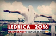 Lednickie Warsztaty Muzyczne 2015 (promo)
