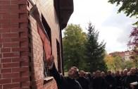 Posłaniec św. Antoniego z Padwy – Numer 2/2015