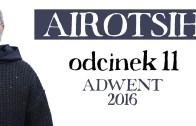 Adwent 2016 – odcinek 11
