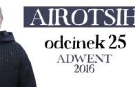 Adwent 2016 – odcinek 24