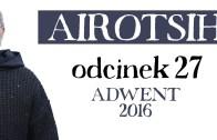 Adwent 2016 – odcinek 18