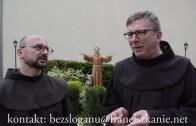 Wspomnienie wiernych zmarłych 2014