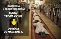 Adwent 2014 – Świadectwa – cz. 2