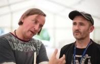 30 FSM – Maciej Sikorski i Adam Szewczyk