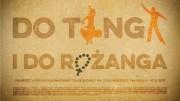 Do tanga – Daję Słowo 10 IX 2017 – XXIII niedziela A