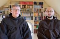 31. Franciszkańskie Spotkanie Młodych – zapowiedź