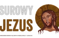 Być jak św Paweł – Daję Słowo 4 II 2018: V niedziela B