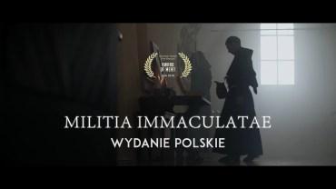 Rycerstwo Niepokalanej (Militia Immaculatae)