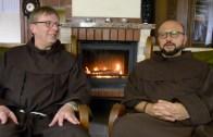 bEZ sLOGANU – Św. Franciszek – mega mocny facet