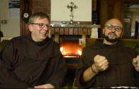 bEZ sLOGANU – Katolickie wychowanie