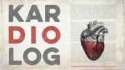 Kardiolog: Daję Słowo 4 XI 2018 XXXI niedziela B