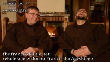 bEZ sLOGANU – Łacina na Mszy św.