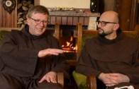 bEZ sLOGANU – Współczesne kapłaństwo