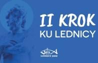 Wiesz, że Cię kocham – hasło XXIII Spotkania Młodych LEDNICA 2000