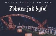 Lednica 2017 – zaproszenie