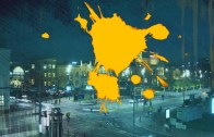 Dzień 18 – Projekt kapucyński – noce