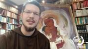 Dzień 20 – Projekt Kapucyński – br. Mateusz Kamecki OFMCap