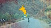 Dzień 21 – Projekt Kapucyński – droga