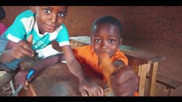 Z Franciszkiem, w duchu Ojca Kolbe – 35 lat misji w Kenii