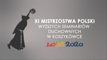 Mistrzostwa Polski w Koszykówce – Łódź 2020