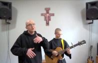 202. Kapituła Generalna – Modlitwa ze świętymi