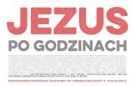 Jezus po godzinach: Daję Słowo – V niedziela Wielkanocy A – 10 V 2020