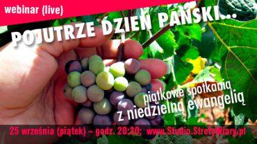 26niedziela-tv (1)