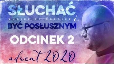 Adwent 2020 – SiBP #2