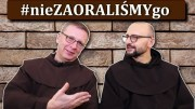 bEZ sLOGANU – Dlaczego nikogo nie zaoraliśmy