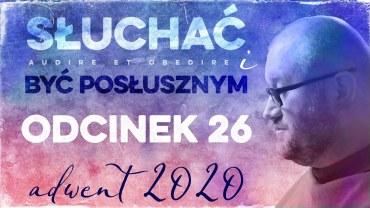 Adwent 2020 – SiBP #26
