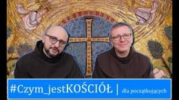 bEZ sLOGANU – Kościół Katolicki, aby zrozumieć | dla początkujących | zaawansowanych?