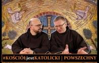 bEZ sLOGANU – Kościół katolicki | Kościół powszechny | co to znaczy