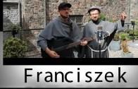 Pielgrzymuj na Jasną Górę z franciszkanami!