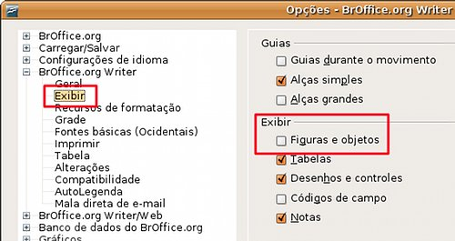 Home | LibreOffice - Free Office Suite - Fun Project ...