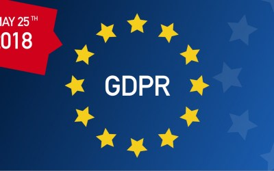 GDPR Consent Must Be Given, Not Assumed