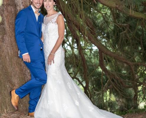 photo mariage arbre ain rhone alpes