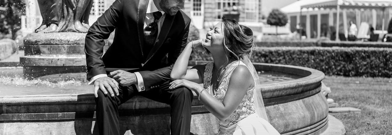 photo mariage ain rhone alpes