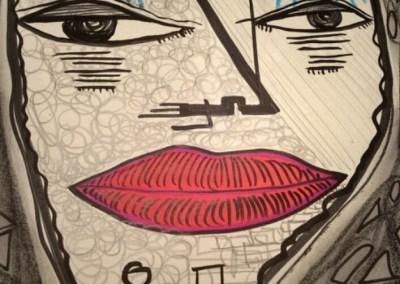 Bicos con Beizos