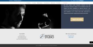 FireShot Capture 15 – Leonardo Farina I Studio Fotografico Modigliana_ – https___leonardofarina.it_
