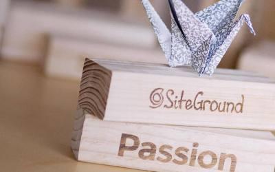 Mi experiencia con SiteGround: Hosting WordPress y WooCommerce