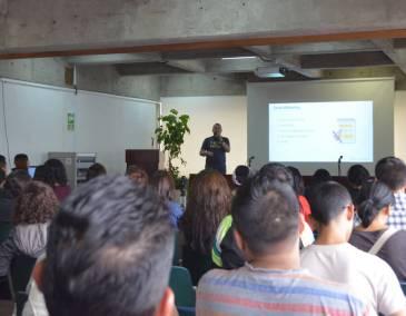 charlasyTalleres y Conferencias - Franco Giardinatalleres3