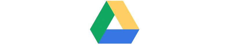 bandeau_google drive
