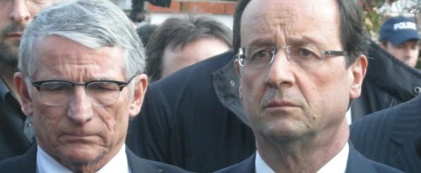 Hollande-cohen-596x246