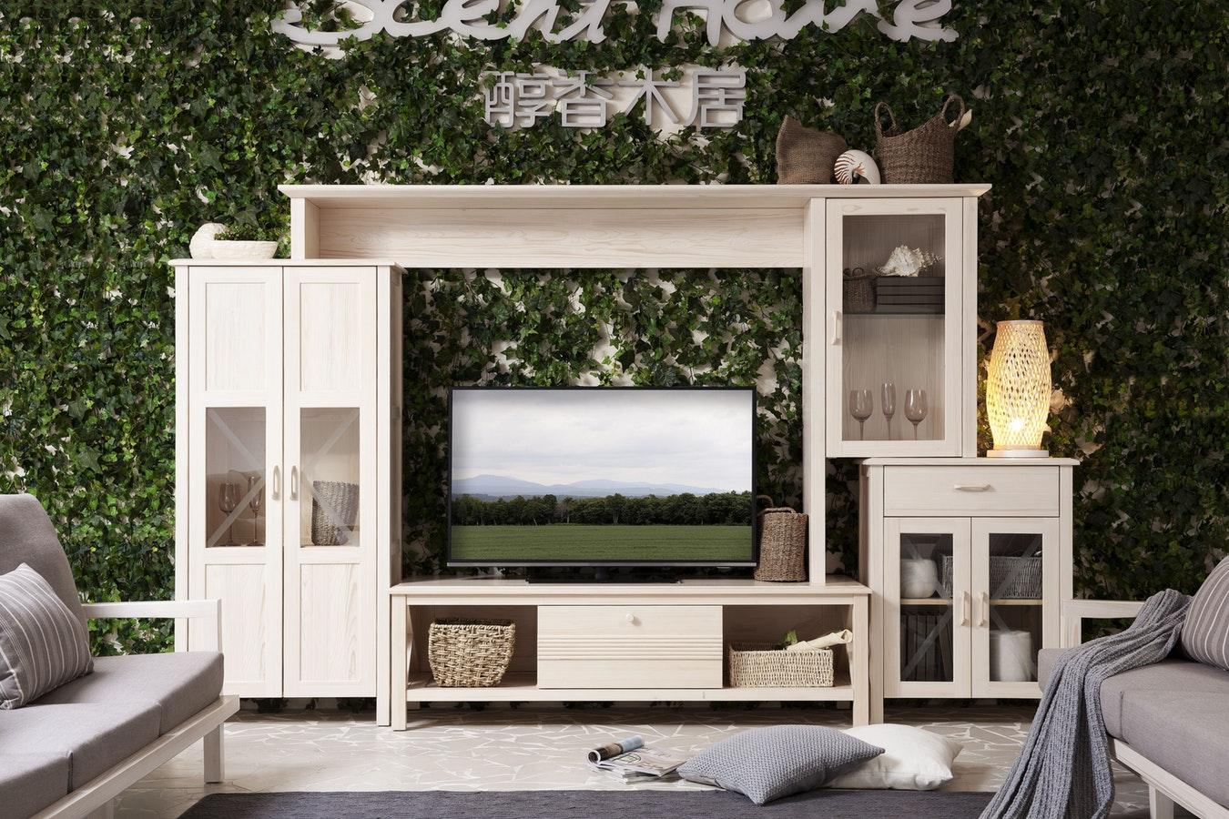 comment choisir la taille d un televiseur