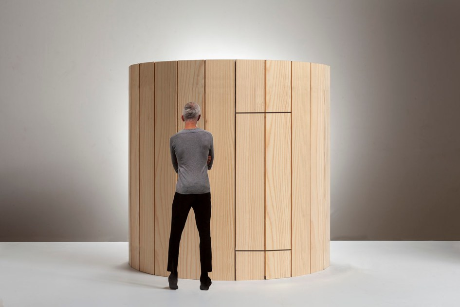 photographie, exposition, module, photography, art, structure, bois, wood, board, planche