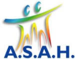 logo de l'association ASAH