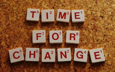 Changer de carrière à 50 ans : pourquoi je ne suis pas trop vieille ?
