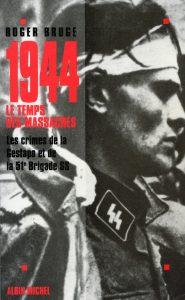 roger-bruge-1944